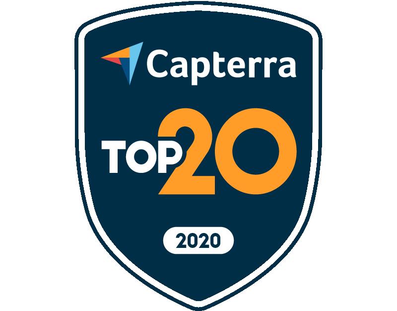 CAP_Badge_Top20_Full-Color