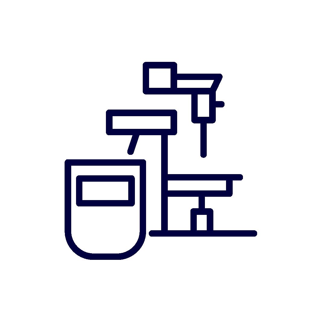 icons-line_Machine Shop