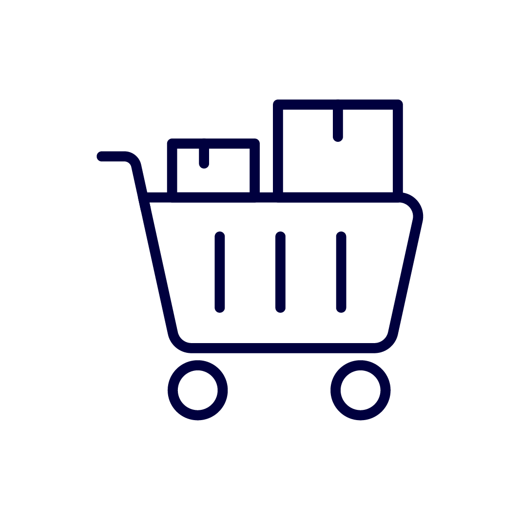 icons-line_Purchasing-1