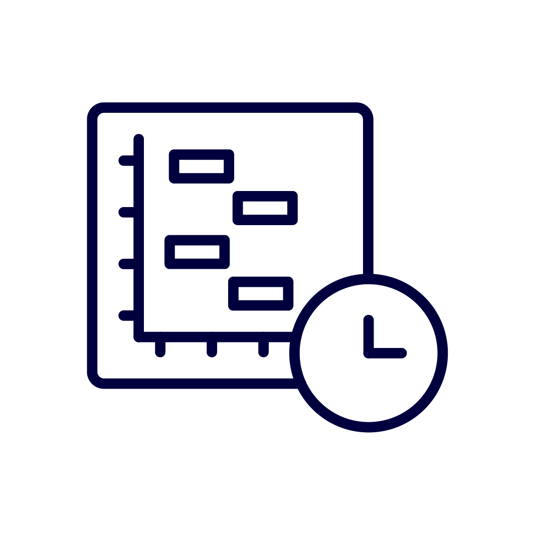 icons-line_Scheduling